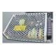 TRANSFORMADOR TIRAS LED 250W INTERIOR