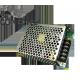 TRANSFORMADOR TIRAS LED 35W INTERIOR