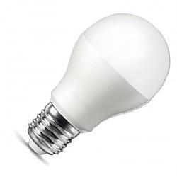 BOMBILLA LED REGULABLE 10W
