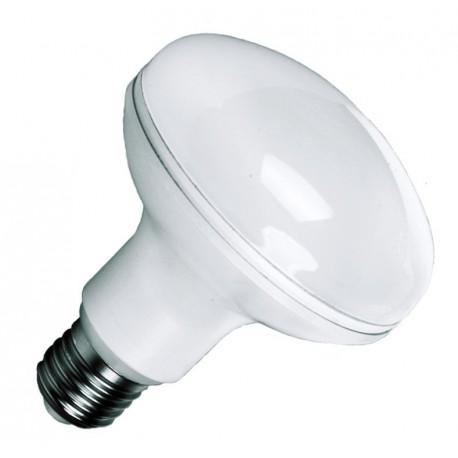 BOMBILLA LED R90 15W