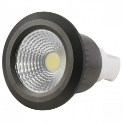 BOMBILLA LED G12 PAR20 10W COB