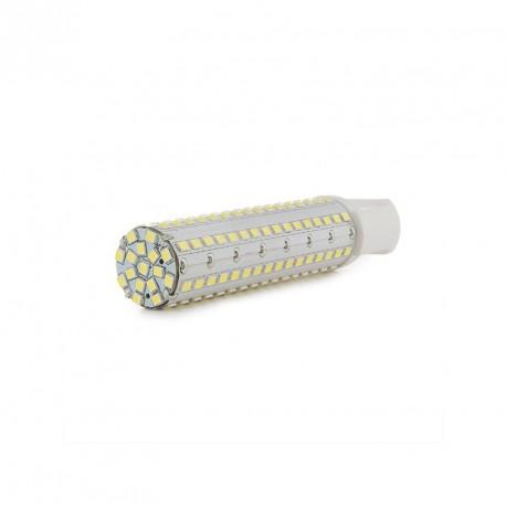 BOMBILLA LED G12 12W