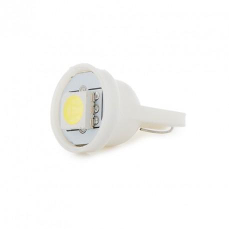 BOMBILLA LED BASE T10 1 LED SMD5050