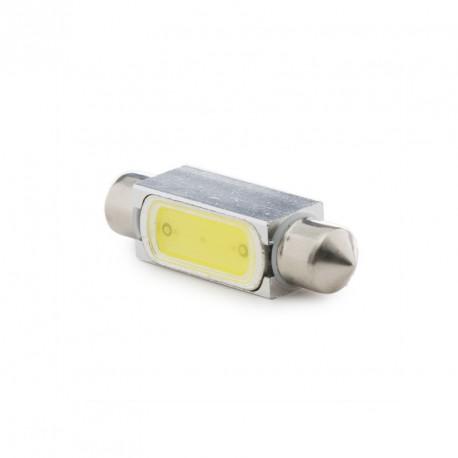 BOMBILLA LED FESTOON 1X1,5W 41MM