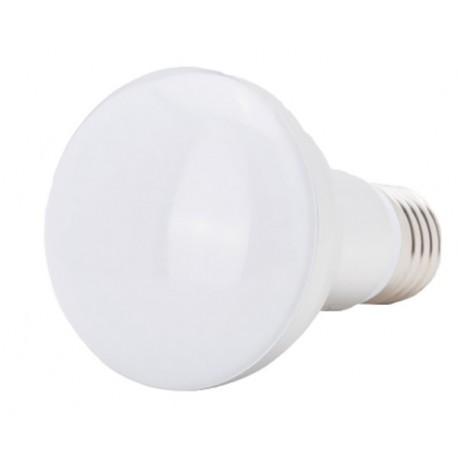 BOMBILLA LED R63 8W