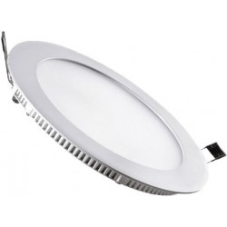 DOWNLIGHT ECO CIRCULAR LED 18W