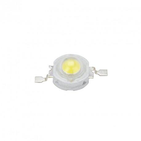 MODULO 3W LED HIGH POWER 45x45