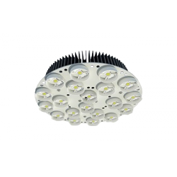 DISCO SUSTITUCION DOWNLIGHT LED 22W