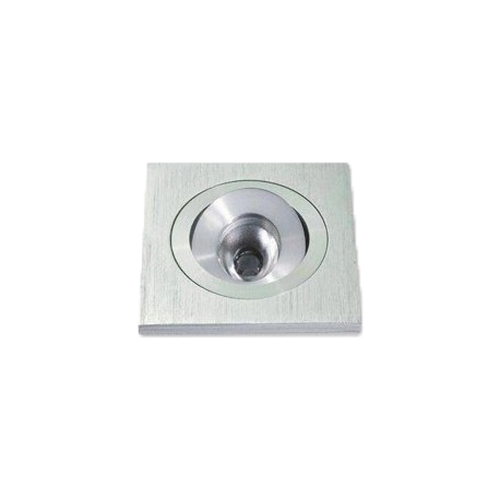 FOCO DOWNLIGHT LED 1W