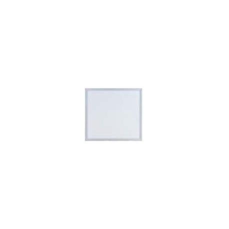 PANTALLA LED 30x30CM 12W