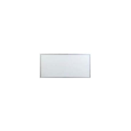 PANTALLA LED 60x30CM 22W