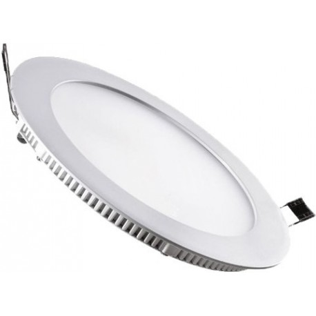 DOWNLIGHT CIRCULAR LED 30W