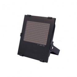 PROYECTOR LED EXTERIOR 200W