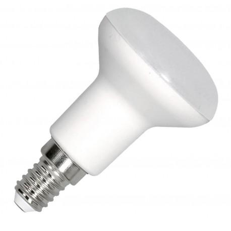 BOMBILLA LED R50 6W