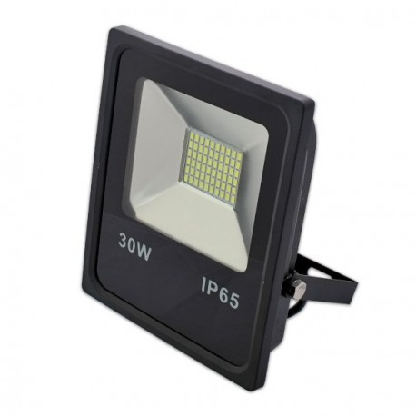 PROYECTOR LED EXTERIOR ECO 30W