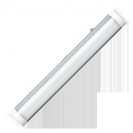 REGLETA DECORATIVA LED 60CM 20W