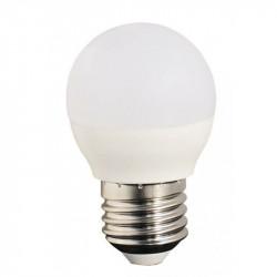 BOMBILLA LED 6W E27