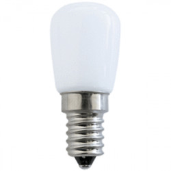 BOMBILLA LED PEBETERA 2W