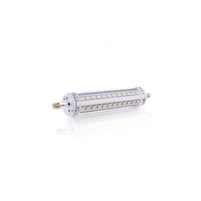 LED J118 Bombilla 10W LINEAL regulableGranadaled f7yvbY6g