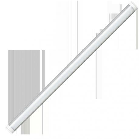 REGLETA DECORATIVA LED 120CM 40W
