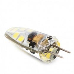 BOMBILLA G4 LED 3W 12V