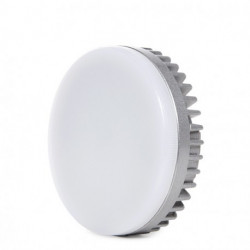 BOMBILLA LED GX53 6W