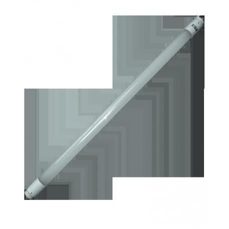 TUBO LED 150CM 25W