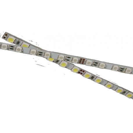 TIRA LED RIGIDA 1 METRO 14,4W