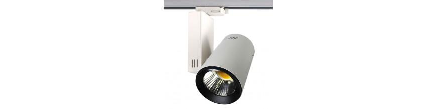 Iluminaci n interior led granadaled venta iluminaci n - Iluminacion interior led ...