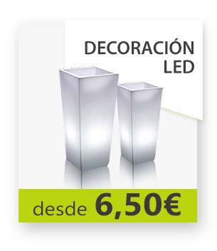 decoracion-led