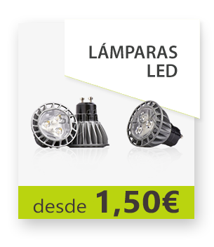 lamparas-led