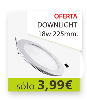 oferta-downlight-led-18w