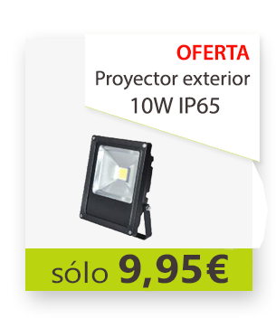 oferta-proyector-led