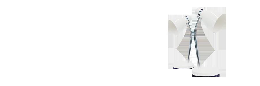 Oferta en Flexos LED para la Vuelta al Cole